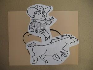 Horse Craft1