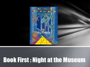 Night at Museum