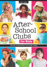After School Clubs for Kids