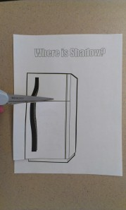 Captain Pajamas Shadow Craft (2)
