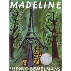 Madeline-Book-HC-byJP
