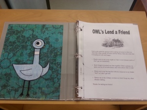 Lend a Friend Binder (4)