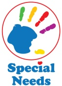 SpecialNeedsLogoFnl