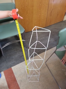 Tower Building (15)