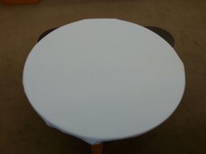 Felt Board Table (4)