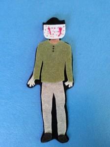 wpid-dexter-kill-suit-adult-flannel.jpg.jpeg