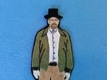 wpid-heisenberg-adult-flannel.jpg.jpeg