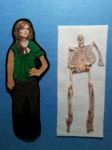 wpid-bones-with-skeleton.jpg.jpeg