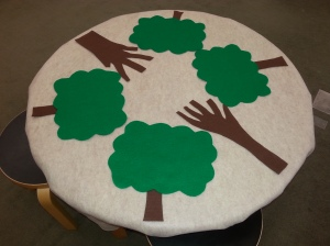 wpid-fall-felt-table.jpg.jpeg