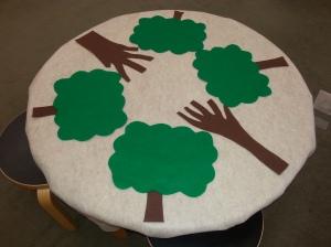 wpid-fall-felt-table.jpg.jpeg