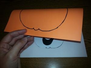 wpid-pumpkin-fold.jpg.jpeg