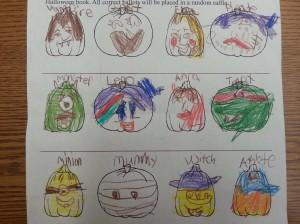 Pumpkin Ballots (1)