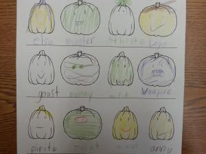 Pumpkin Ballots (3)
