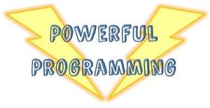 School Age Programming