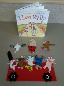 wpid-i-love-my-hat-animals.jpg.jpeg