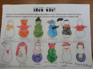 wpid-snow-who-1.jpg.jpeg