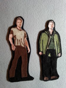 wpid-supernatural-sam-and-dean-felt.jpg.jpeg