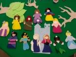Fairy Tale Table3.jpeg