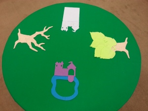 Fairy Tale Table.jpeg