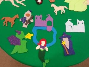 Fairy Tale Table2.jpeg