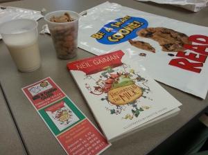 Milk & Cookies (2)