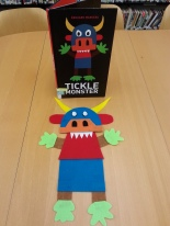 Tickle Monster (3)