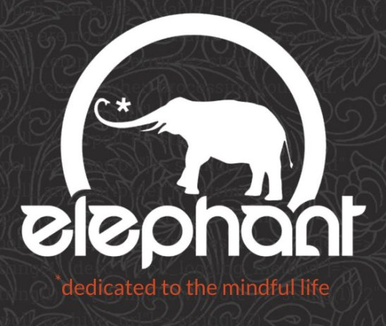 elephant-journal-logo